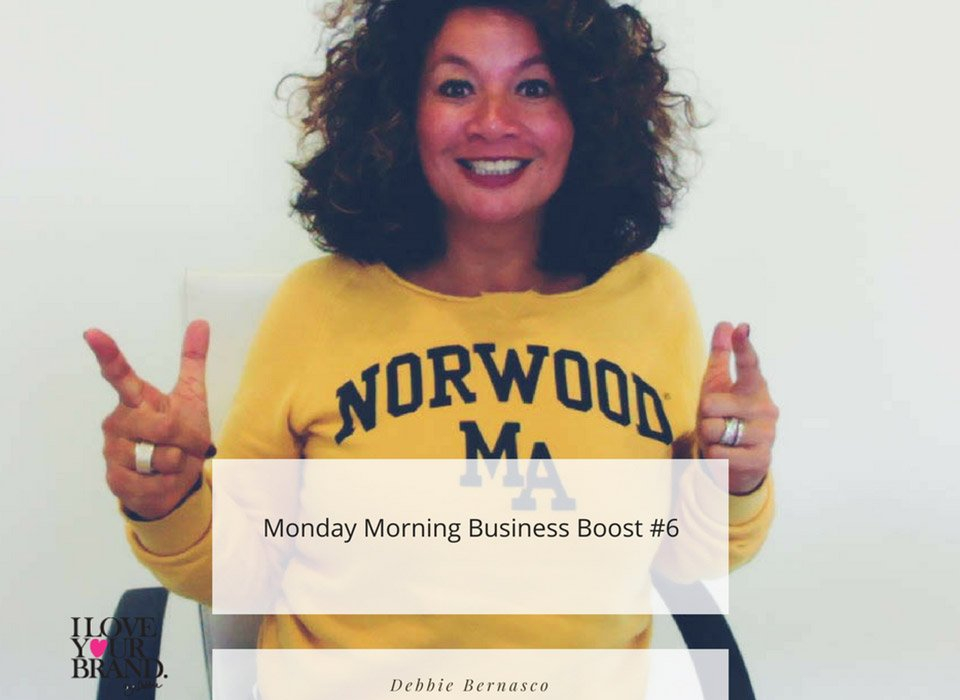 Monday-Morining-Business-Boost-6