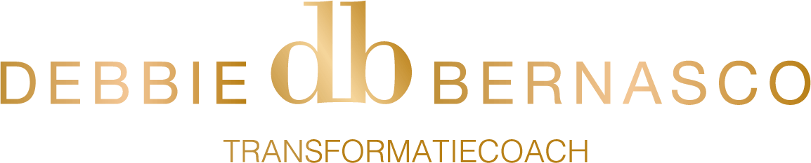 Logo DB Transformatie-large